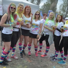 Spokey Rainbow run 2017_090