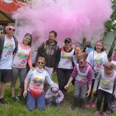 Spokey Rainbow run 2017_098