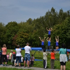 Sport_fun_fest_38