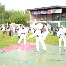 Sport_fun_fest_35