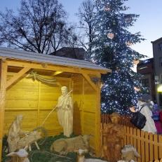 Vánoční jarmark Zlín 2016_12
