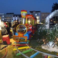 Vánoční jarmark Zlín 2016_14