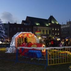 Vánoční jarmark Zlín 2016_16