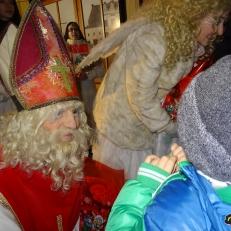 Vánoční jarmark Zlín 2016_18