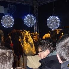 Vánoční jarmark Zlín 2016_20