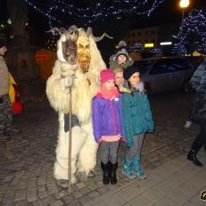 Vánoční jarmark Zlín 2016_21