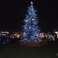 Vánoční jarmark Zlín 2016_7