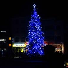 Vánoční jarmark Zlín Mikuláš_22