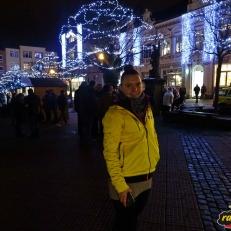 Vánoční jarmark Zlín Mikuláš_30