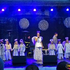 Vánoční jarmark Zlín 22_12_2017_6
