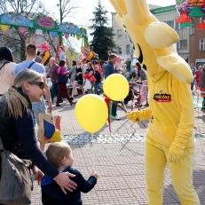 Velikonoční jarmark Zlín 2019_47