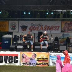 Vsetínský Gulášfest_10