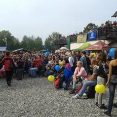 Festival_dřeva_3