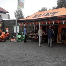 Festival_dřeva_4