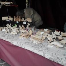 Festival_dřeva_5