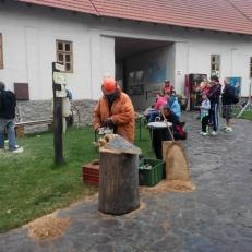Festival_dřeva_9