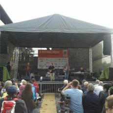 Festival_dřeva_11