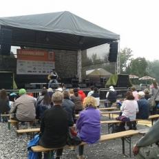 Festival_dřeva_14