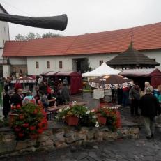 Festival_dřeva_20