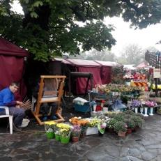 Festival_dřeva_21