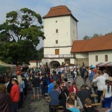 Festival_dřeva_22