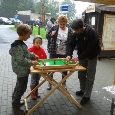 Festival_dřeva_24