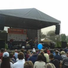 Festival_dřeva_27