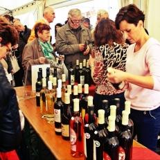 Žehnání svatomartinského vína_2