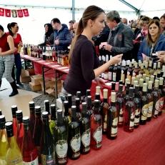 Žehnání vína UH_2018_17