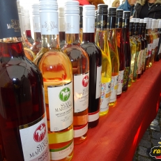 Žehnání vína UH_2017_33