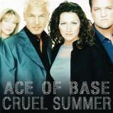Ace_Of_Base-Cruel_Summer