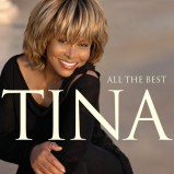 All_the_Best_(Tina_Turner_album)