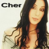 Cher - The Very Best Of Cher