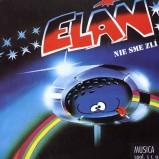 Elan_cover