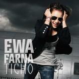 EwaFarna_album