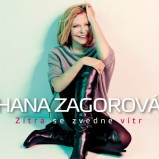 HanaZagorova_album