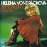 HelenaVondrackova_cover
