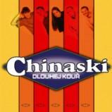 Hhinaski_cover