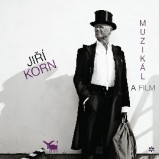 JiriKorn_album