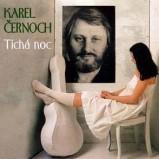 KarelCernoch_TichaNoc_album