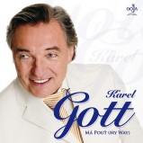 KarelGott_cover
