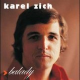 KarelZich_Balady_album