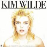 Kim-Wilde-Select
