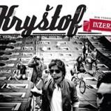 Krystof_Inzerat_cover_