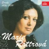 MarieRottrova_cover