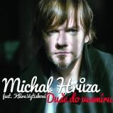 MichalHruza_album