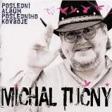 MichalTucny_album