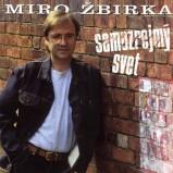 MiroslavZbirka_cover
