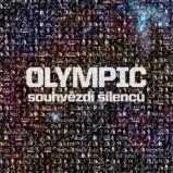 Olympic_album