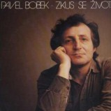 PavelBobek_album